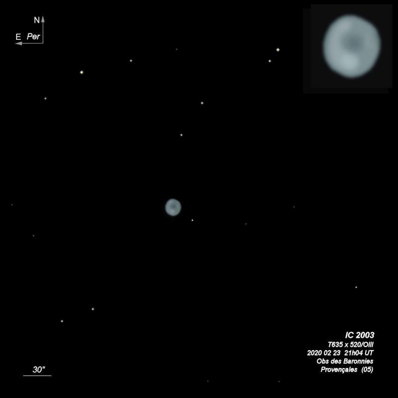 IC 2003  T635  BL 2020 02 23.jpg
