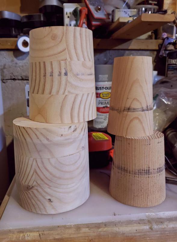 Cones 01.jpg