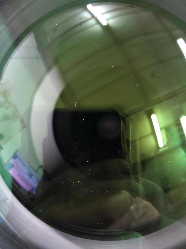 6FADD7AA-CB01-4D9B-8EC2-FFF2CA980808.jpeg