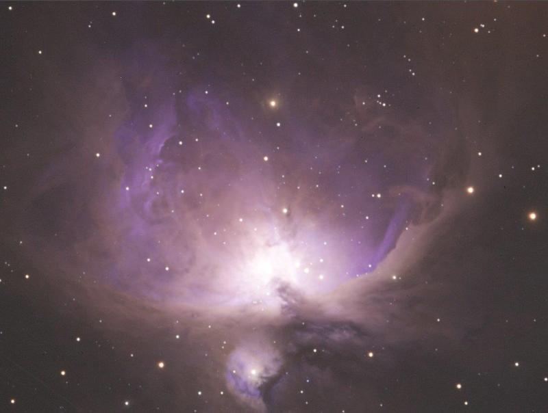 Orion 02.jpg