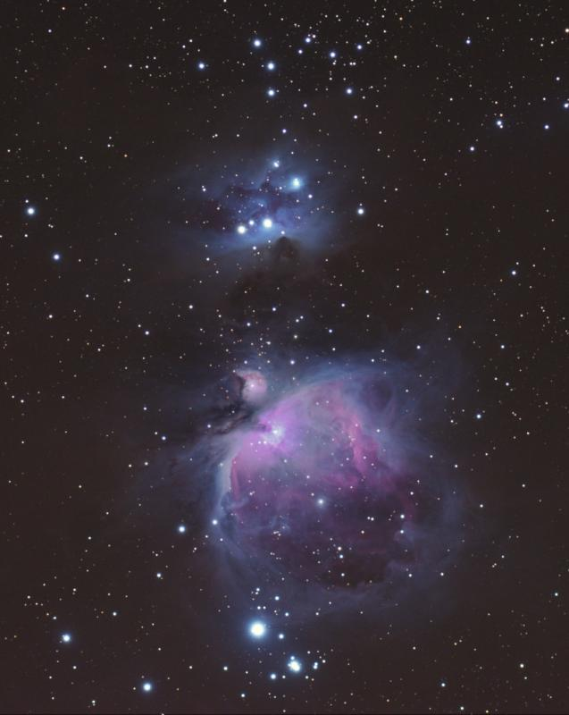 M42_rgb.jpg