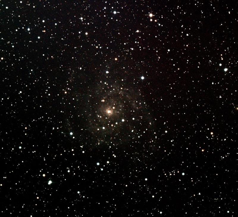IC_342b.jpg