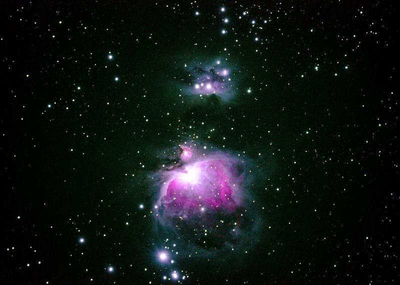 Q700 Orion cn jpg.jpg