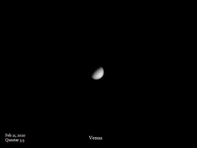 Q3.5 Venus Feb 21 2020 png.png