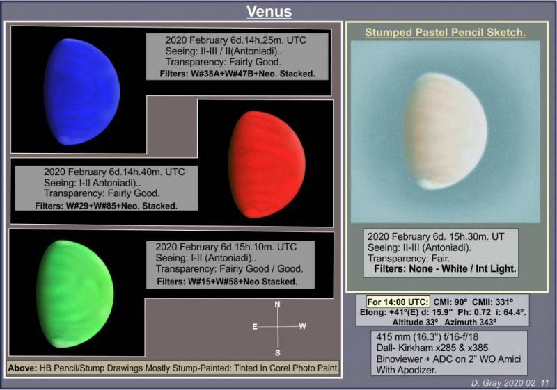 Venus 2020 Feb 6 r.jpg