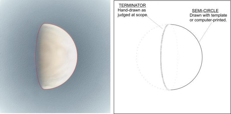 Venus PH.jpg