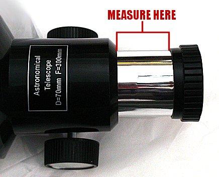 measure here.jpg