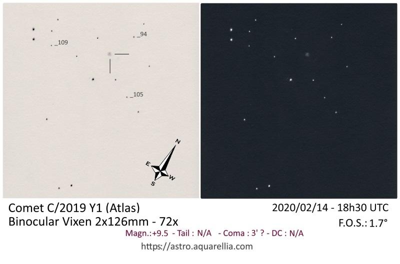C2019Y1-20200214_l.jpg