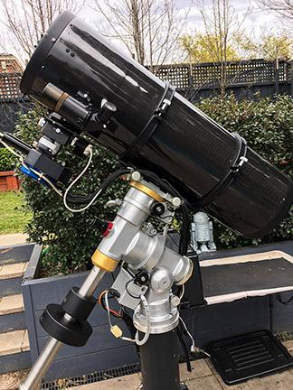 scope & camera iis.jpg