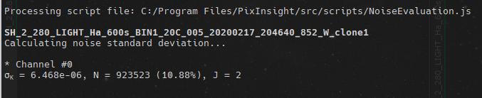Convolution Noise 20200218.PNG