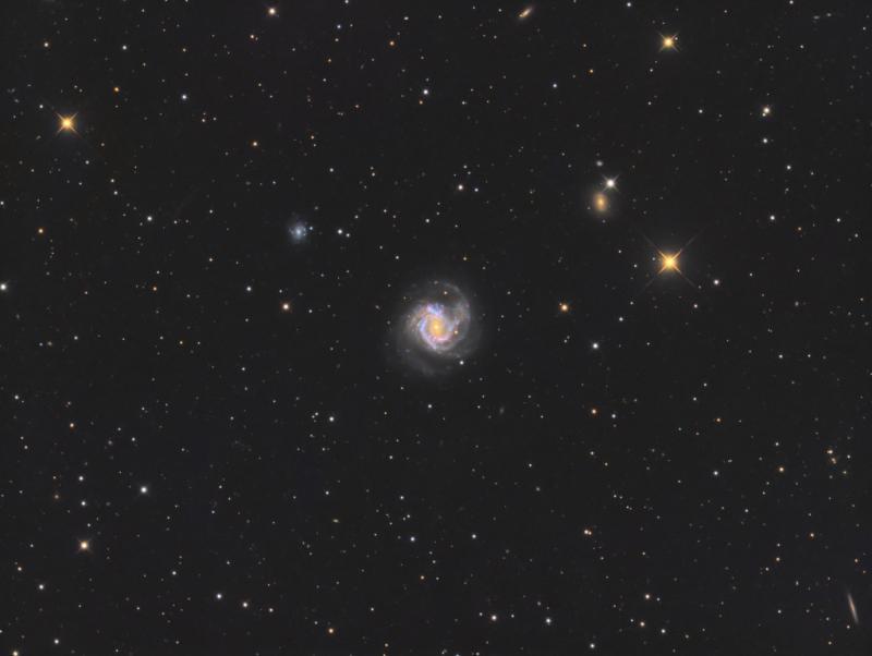 Messier 61 20200222 v01 1024x770.jpg