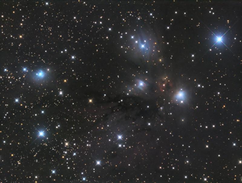 NGC 2170 LRGB v01 20200222 1024x773.jpg