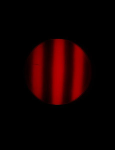110ED, Red, Outside of focus.jpg