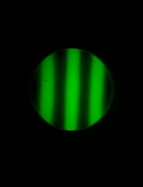 110ED, Green, Outside of focus.jpg