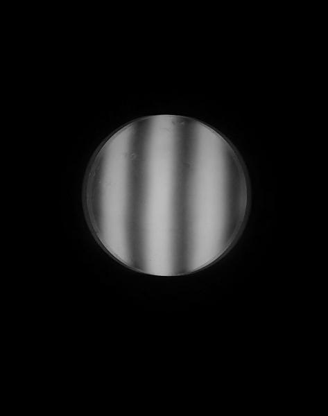 110ED, Redo, 200 LPI, Prism, Green, Inside  focus.jpg