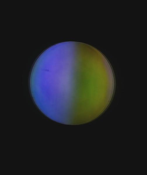 110ED, Prism, White, at focus.jpg