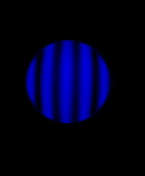 110ED, Blue, Inside of focus.jpg