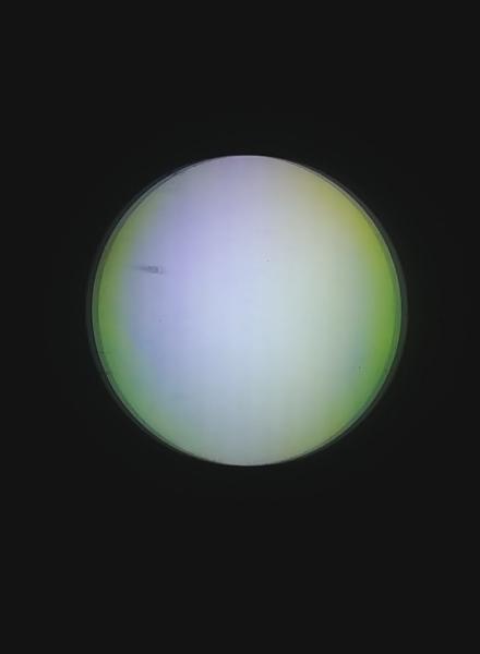 110ED, Prism B, White, at focus.jpg