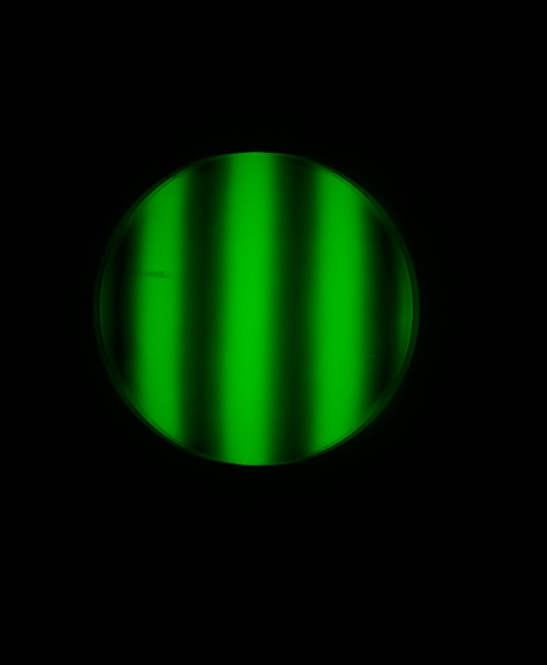 110ED, Green, Inside of focus.jpg