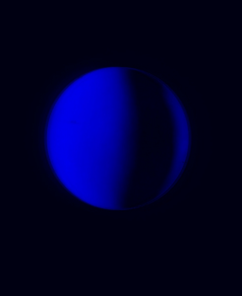 110ED, Blue, at focus.jpg