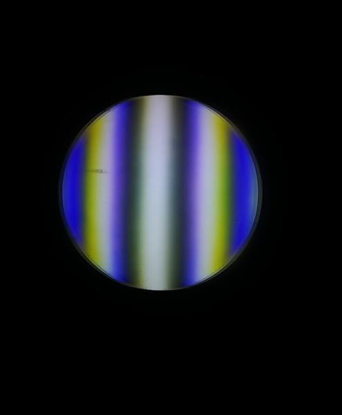 110ED, White Larger, Inside of focus.jpg