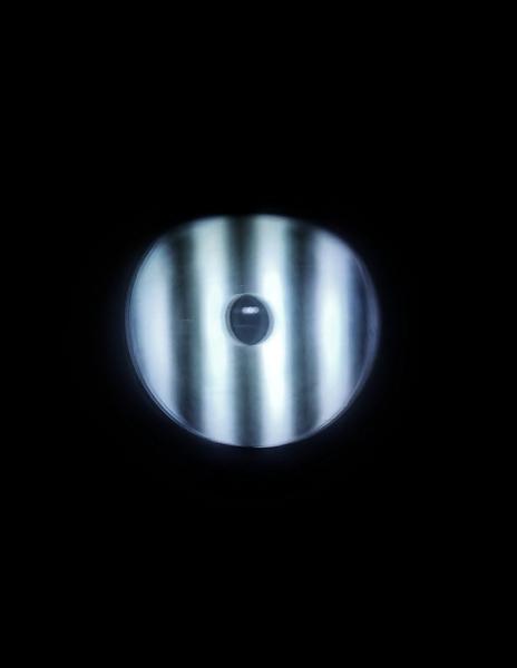 MN76, DPAC, Outside Focus, upside down.jpg