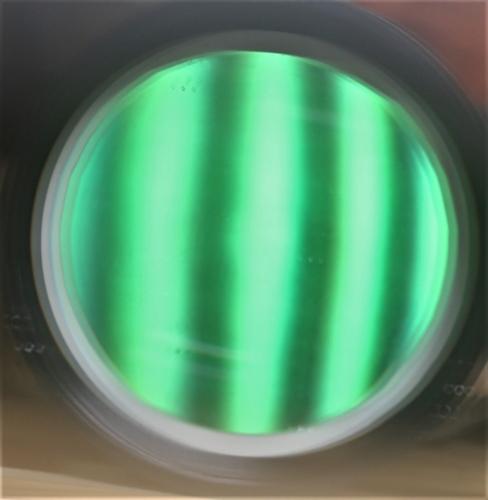 127 F8, 115mm Stop, Green, Inside Focus.jpg