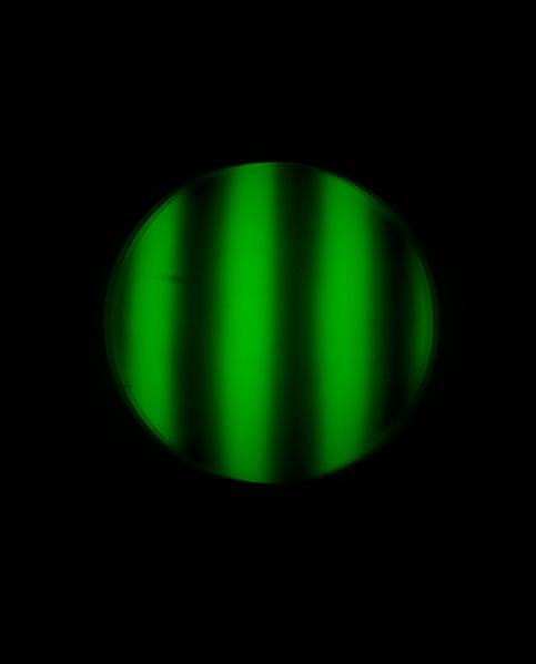 110ED, Prism, Green, Inside of focus.jpg