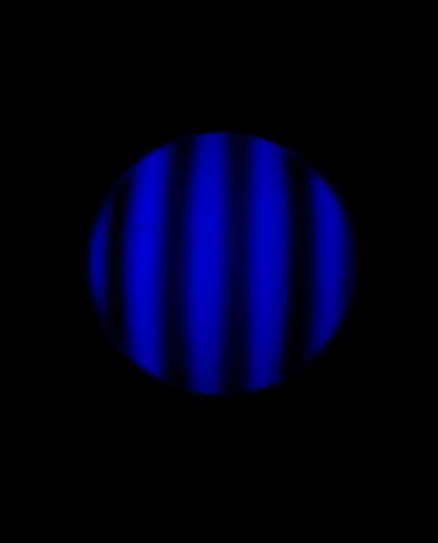 110ED, Prism, Blue, Inside of focus.jpg