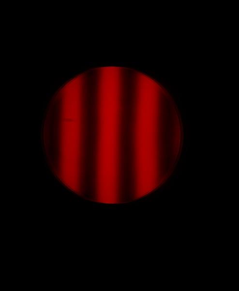 110ED, Red, Inside of focus.jpg