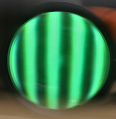 127 F8, Before, Green, Inside Focus.jpg