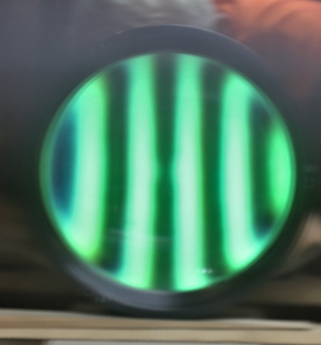 127 F8, Before, Green, Outside Focus.jpg