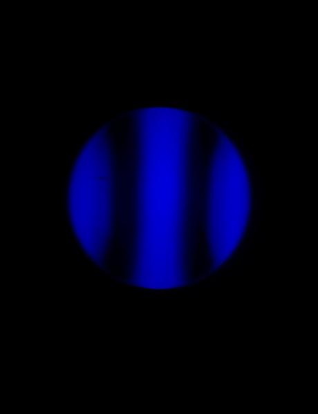 110ED, Blue, Outside of focus.jpg