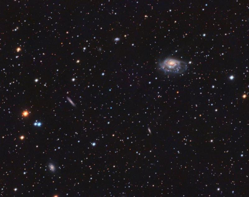 NGC1961_LRGB_114_0180s_20200218_-35C.v005A_LRGB-1.jpg