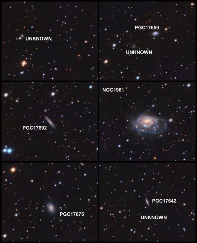 NGC1961_LRGB_114_0180s_20200218_-35C.v005L_MosaicA-1.jpg