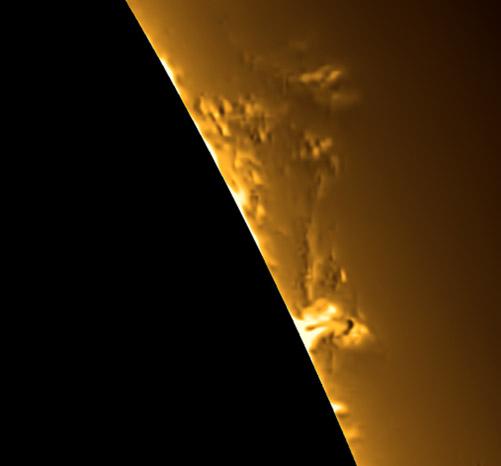 2-30 Sun_101650p50_F25 C9.jpg