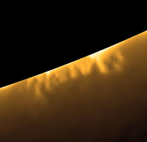 5 Sun_102400p50_F25 C9.jpg
