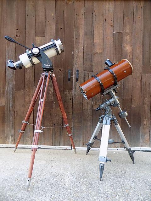 Triple Nickle on VG2 WT & Stubby 6 on AR-1 ShortPod S02.jpg