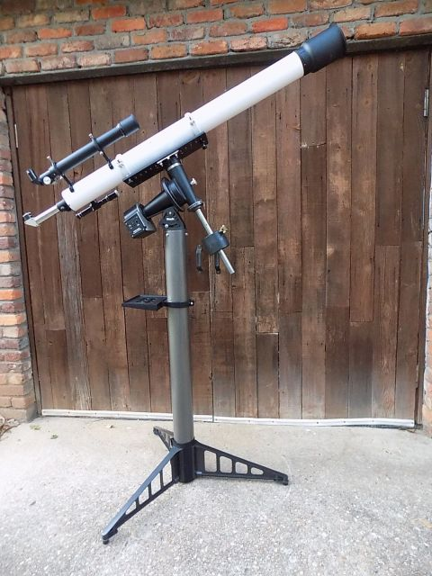 Edmund 4 - OTA Done (Meade MTS Pedestal) S23.jpg