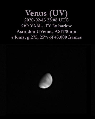 Venus_UV_VX6L_2x_sharp (17).jpg