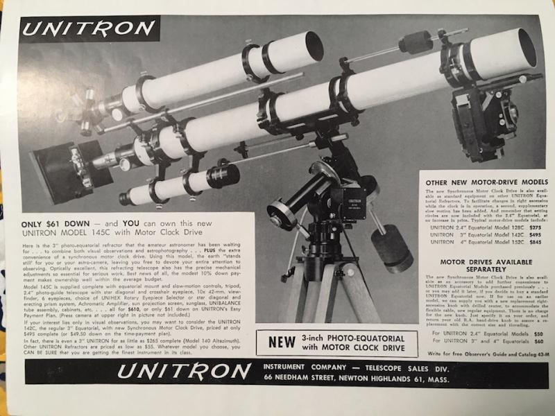 Unitron3.JPG