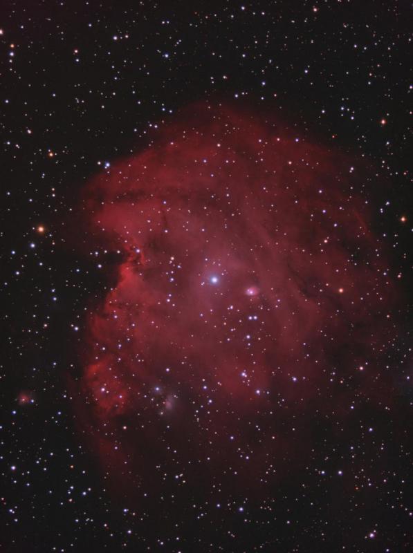 NGC2175_Monkeyhead_HaRGB 1.jpg