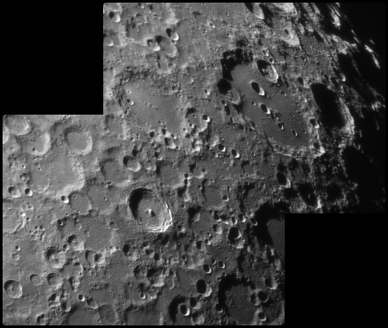 Tycho-Clav-Ed150-x2-Feb-202.jpg