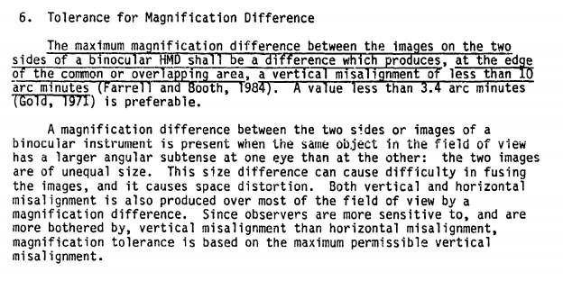 159 binocular magnification differential tolerance.jpg