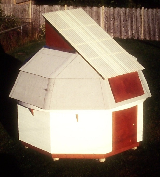 95 toms 12-foot dome in suburb 70.jpg