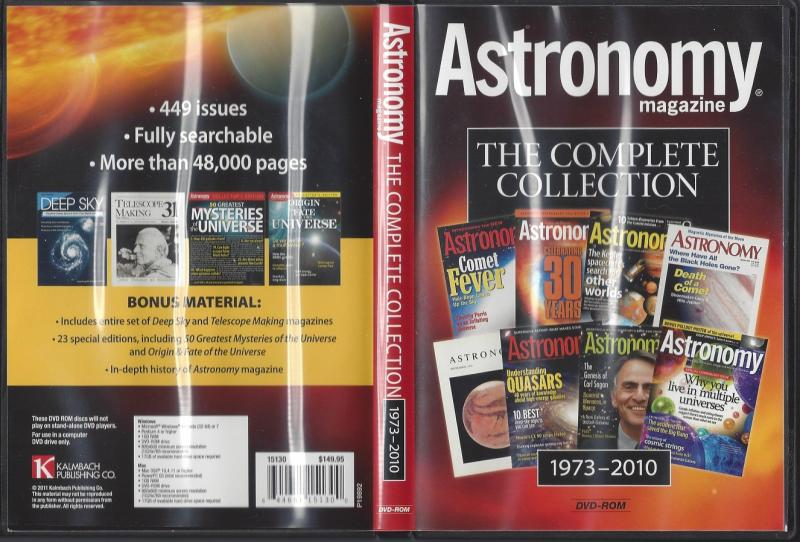 109 astronomy telescope making magazines cd dvd.jpg