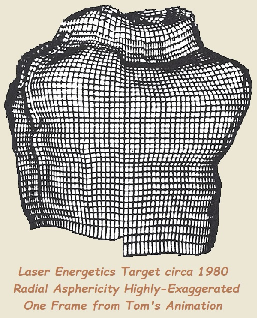 20 Ancient Spherical 3-D Tom jpg.jpg