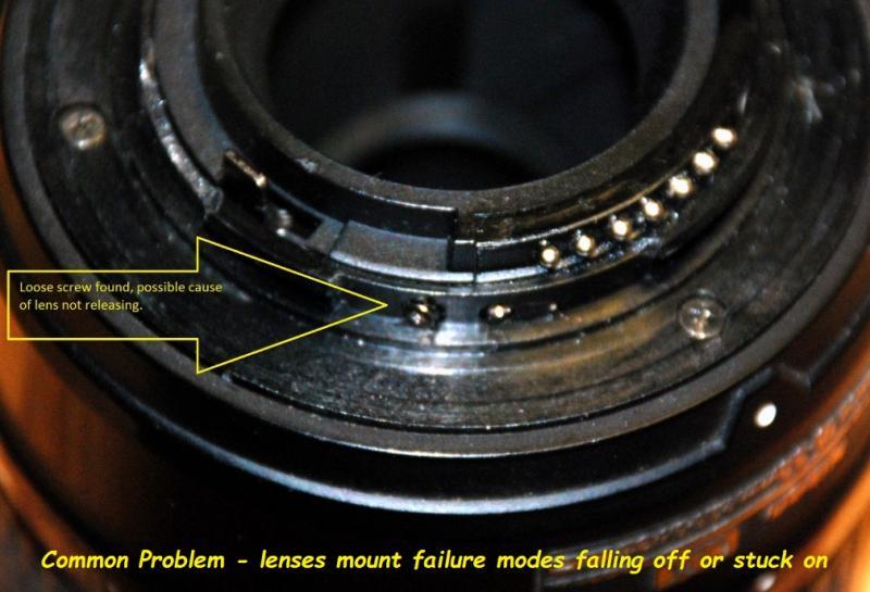 151 lens bayonette failure stuck on.jpg