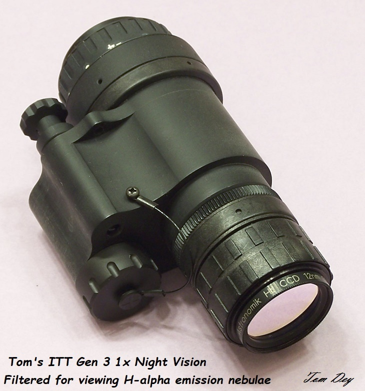 29 Toms Night Vision Hydrogen Alpha 1x.jpg