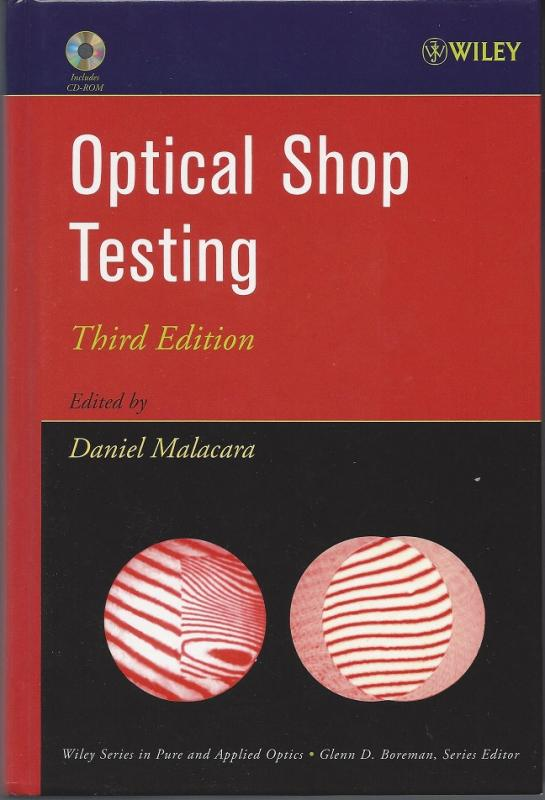 140 malacara book optical shop testing.jpg